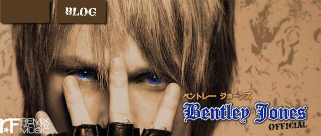 File:717px-Bentley Jones Official Site (2010) (English) 1.jpg