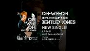 「Oh-Wei-Oh (Devil in Headphones)」 CM
