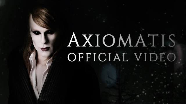 File:Axiomatis Official Video artwork.jpg