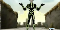 Upgrade Suit