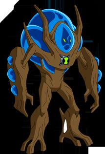 File:Alien-gallery ultimate swampfire.png