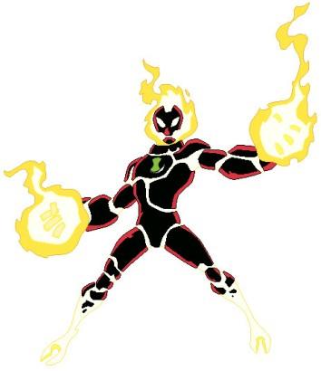 File:20110612033835!Heatblast (Ultimate Alien).jpg