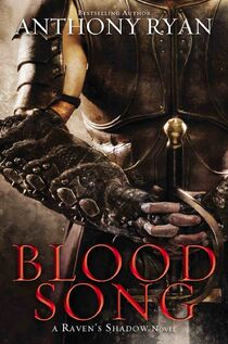 Blood-song-us-cover