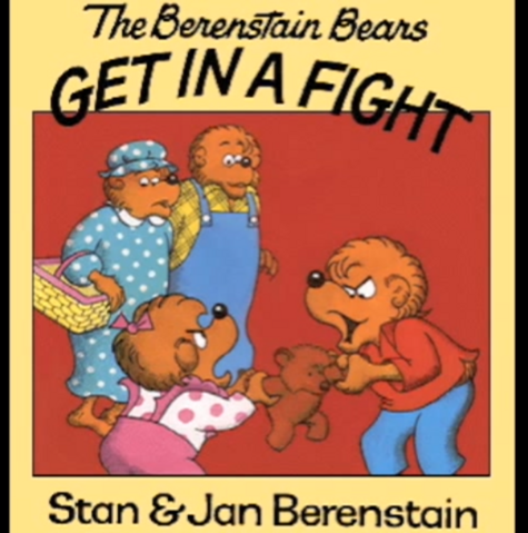 File:Living Books - Titles-The Berenstain Bears Get in a Fight..png