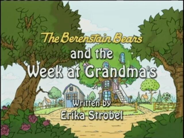 File:Week at Grandmas.jpg