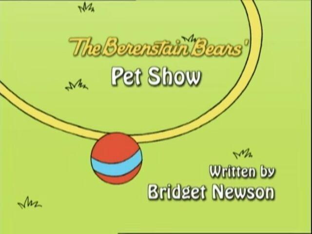 File:Pet Show.jpg