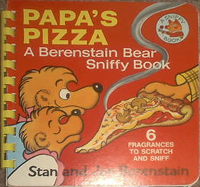 File:Papas pizza sniffy book cover.png