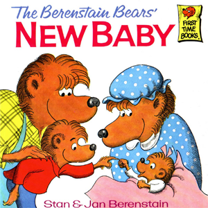 File:Berenstain bears new baby.png