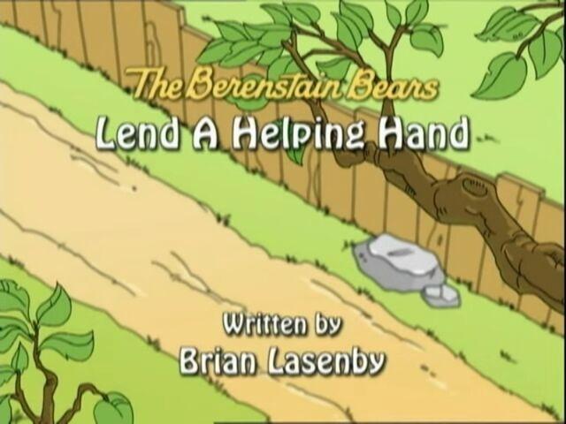 File:Lend a Helping Hand.jpg