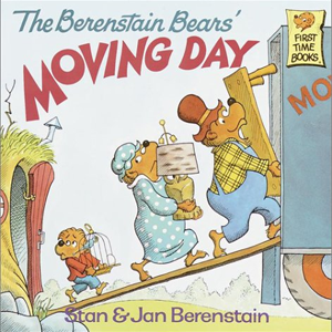 File:Berenstain bears moving day cover.png