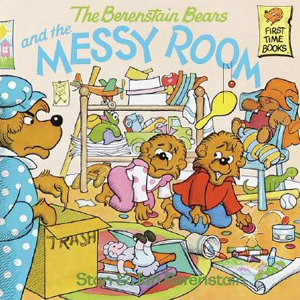 File:Berenstain bears and the messy room cover.png