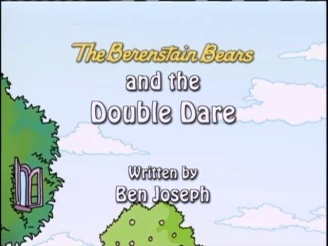 File:Double Dare.jpg