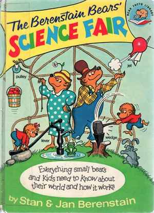 File:Berenstain bears science fair cover.png