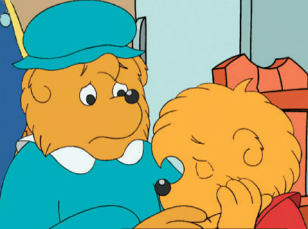 File:Berenstain-Bears-sp63.jpg