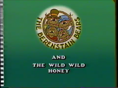 File:Title Card S01EP08.png