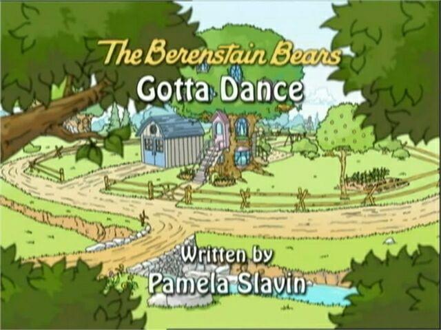 File:Gotta Dance.jpg