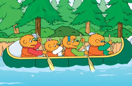 File:Berenstain-Bears-sp62.jpg