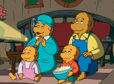 File:Berenstain-Bears-sp53.jpg