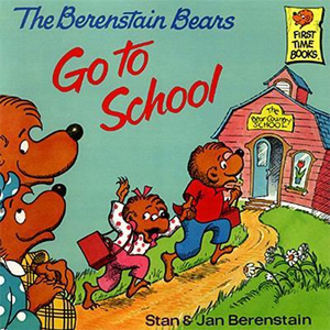 File:Berenstain bears go to school cover.png