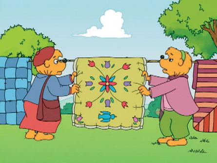 File:Berenstain-Bears-sp36.jpg