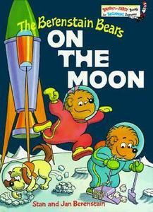 File:Berenstain Bears on the Moon.jpg