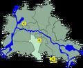 Vorschaubild der Version vom 13. Juli 2005, 10:45 Uhr