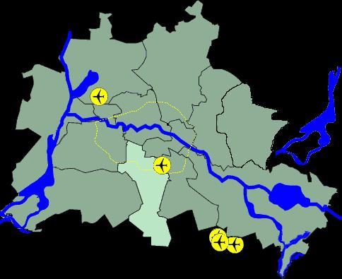 Datei:Lage Bezirk Tempelhof Schoeneberg in Berlin.png