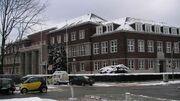 Freie Universität Berlin Präsidialgebäude im Winter 01-2005.jpg