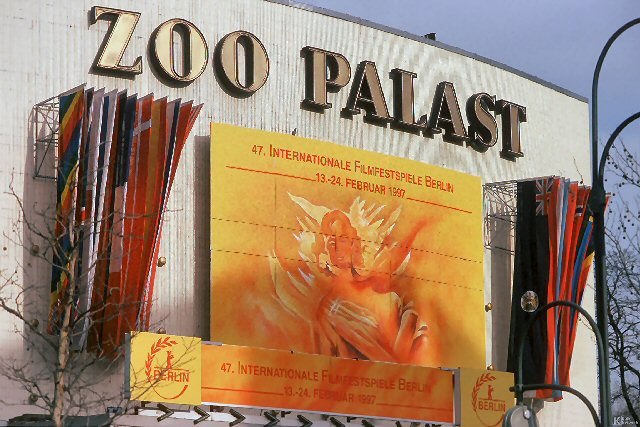 Datei:Berlinale 1997 Zoo-Palast Berlin asb.jpg