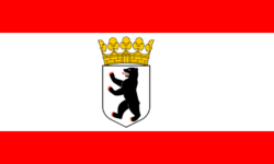 Flag de-berlin service 300px.png