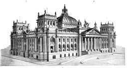 Datei:B1907 Reichstag.png