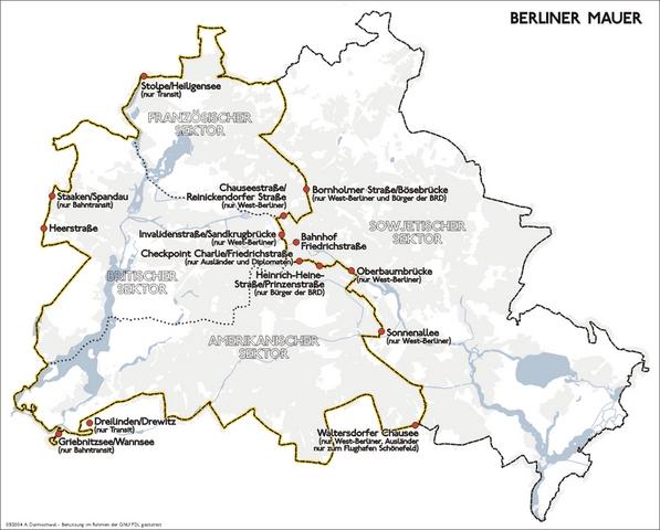 Datei:Karte berliner mauer.png
