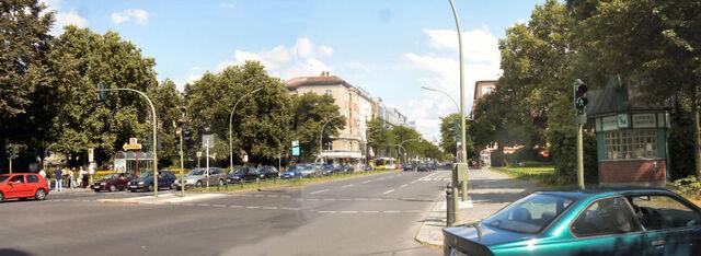 Datei:Savignyplatz.jpg