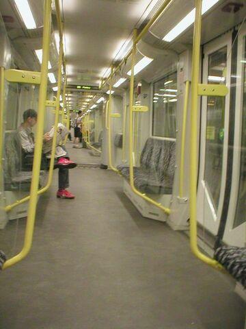 Datei:U-Bahn Berlin Zugtyp Hk.jpg