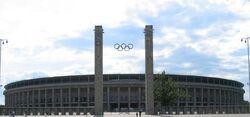 Berlin Charlottenburg Olympia-Stadion.jpg