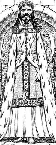 File:King of Midland Manga.jpg