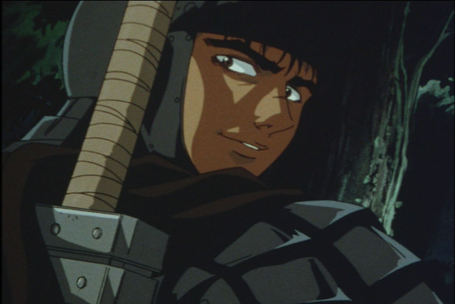 File:Guts Privately Impressed.png