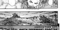 Episode 141 (Manga)