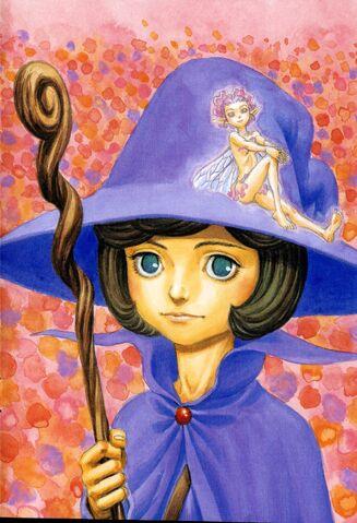 File:Schierke Manga.jpg