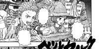 Episode 310 (Manga)