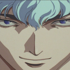 Griffith is satisfied.