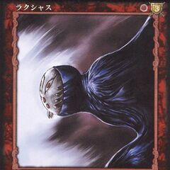 Vol 4 - no. 68