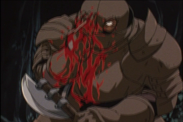 File:Soldier Punished for Wicked Intent.png