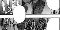 Episode 23 (Manga)