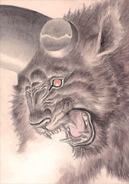 File:Nosferatu Zodd's Apostle Form Coloured.jpg