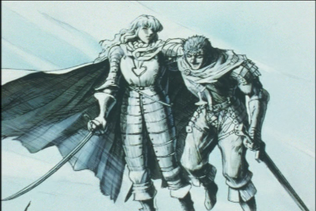 File:Griffith Recalls Guts' Friendship.png