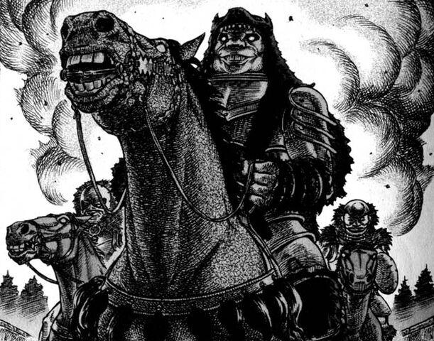 File:Black Dog Knights.jpg