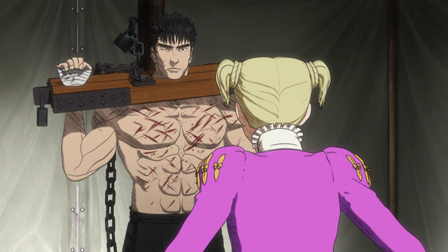 File:Guts whipped.png