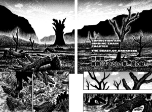Manga Episode 118