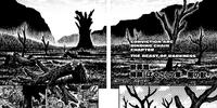 Episode 118 (Manga)